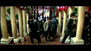 Престиж 2006 (фильм)