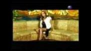 Gloria - Ledena Kralitza