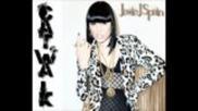 Catwalk - Jessie J