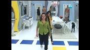 Big Brother 6.12.2012