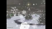 Франк Синатра - Бяла Коледа