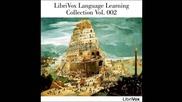 Language Learning: Grammar of English Grammars Ch1,2,3