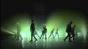 Shinhwa - This Love