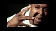"""Music Video: Ndastree """"monster"""" Feat. Kurupt"""