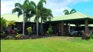 Kauai, Hi Vrbo Listing #130634 (sony Hd)