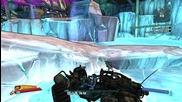 Краят! + Borderlands The Pre-sequel Gameplay