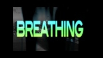 Jason Derulo - Breathing (official Lyric Video)