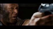 Best Of Movie Franchises #2 (die Hard, Rambo)
