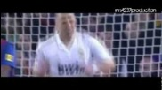 Real Madrid Top 10 Goals Hd