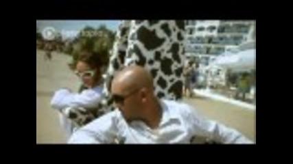 Ивана и Годжи - Точка 18 ( Официално Видео )