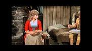 Чингачгук-большой змей / Chingachgook, die grosse Schlange (1967)