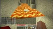 Minecraft - Let's Play: Custom Maps - Part 3: Crazy Adventure V2.2.1