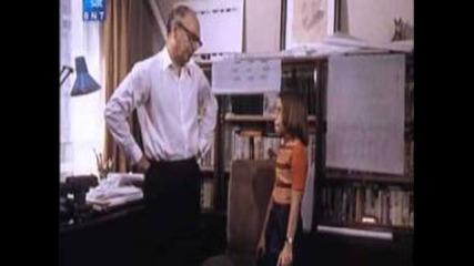 Мигове В Кибритена Кутийка (1979) - Целия Филм