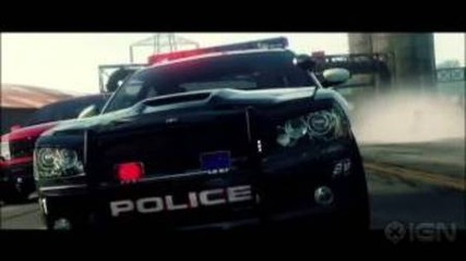 *new* Need For Speed - Most wanted 2012 Hd *new*