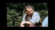 Мъжки Времена (1977) по Николай Хайтов - Целия Филм