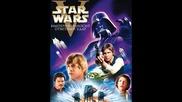 Звёздные войны эпизод 5 Империя Наносит Ответный Удар!