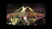 Linkin Park - Kroq Almost Acoustic Christmas 2014 • Full Show 720p