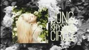 Jung Krystal | Circle