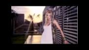 Emiliq- Смелите си имат всичко (official Video) 2011