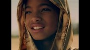 Willow Smith - 21st Century Girl (official Video) [hd]