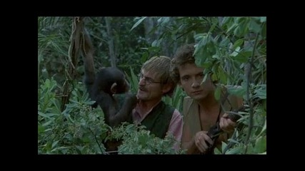 """Загадка острова сокровищ""""( 2006) приключения"""