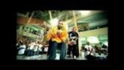 Soulja Boy Tell'em - Soulja Girl ft. I-15