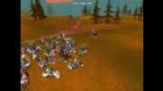 wow 117 4oveka v raid vs orgrimar