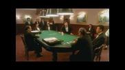 Бог азартных игроков / God of Gamblers / Du shen / 1989