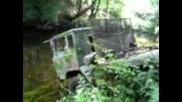 Scania Tgb Skwierzyna