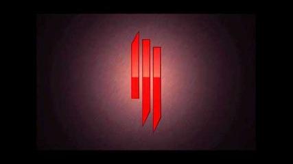 I Am Skrillex - Skrillex [hd]