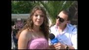 X Factor кастинг Варна - В търсене на фактора Х - еп 4