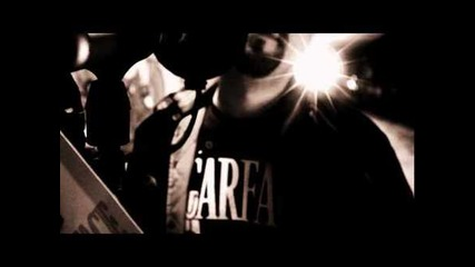 Бате Сашо - Versus (музика) feat. Gruka, Xplisit, Honn Kong