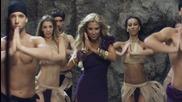 Андреа - Никой друг ( Официално видео ) / Andrea - Nikoi drug ( Official ) 2013