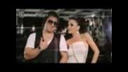 Official Video - Яница и Dj Живко Микс - Разбий ме
