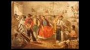 Maria de Lourdes - Cancion Mexicana
