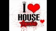 House Music 2010 - Congaman Heart Of Gold