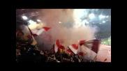 Roma-juventus 1-1