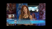 Ppv Preview: One Night Only - Knockouts Knockdown