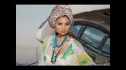Софи Маринова - Любов без граници (eurovision) Sofi Love Unlimited