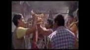 Guca - Музика от филма - Tigar rumba
