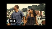 Fast Five #10 Movie Clip - Favela Chase (2011) Hd