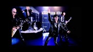 New Scorpions - All Day And All Of The Night