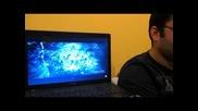 Big Prince гледа пресконференцията на Ubisoft част 1
