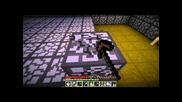 Minecraft- Singleplayer Ocean Survival ep4