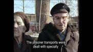 Bbc: Гулаг-2-3 О злодеяниях Советской власти