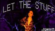 Selena Gomez - pick up the pieces
