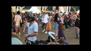 Antaris 2011 Mainfloor #3