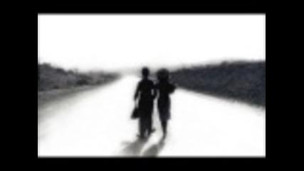 B-tribe - Hasta Luego Goodbye