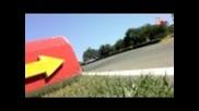 Neu : Bmw M6 Cabrio (f12) - Fahrbericht ...oeni