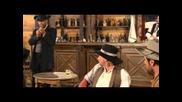 Джанго, эта пуля - для тебя / Pochi dollari per Django (1966)